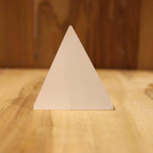 Seleniet piramide