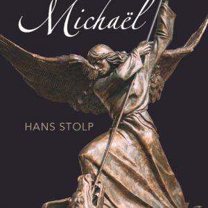 Hans Stolp – De grote aartsengel Michaël