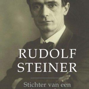 Hans Stolp – Rudolf Steiner