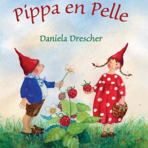 Daniela Drescher – Pippa en Pelle