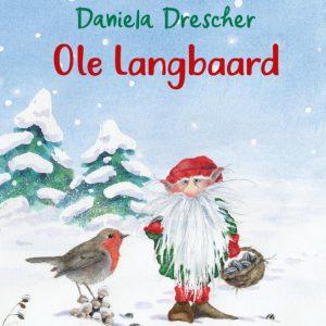 Daniela Drescher – Ole Langbaard