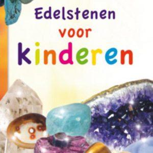 Ulla Rosenberger – Edelstenen voor kinderen