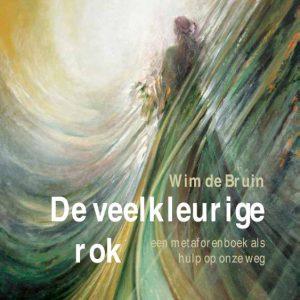 Wim de Bruin – De veelkleurige rok