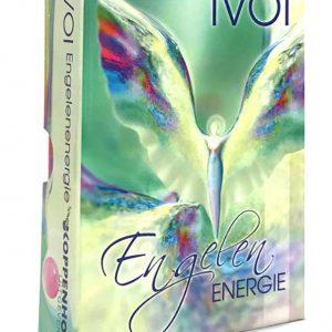 IVOI – Engelen energie