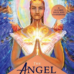 Kyle Gray – The angel guide oracle