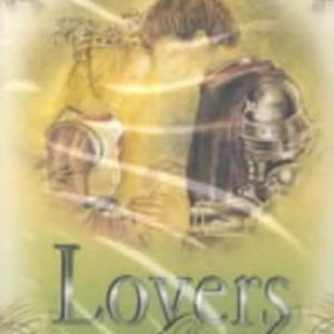 Sulamith Wülfing – Lovers oracle