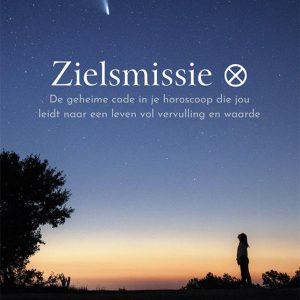 Astrology Empress – Zielsmissie